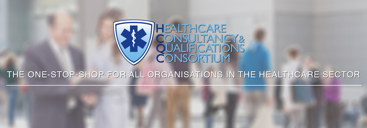 Healthcare Consulting and Qualifications Consortium