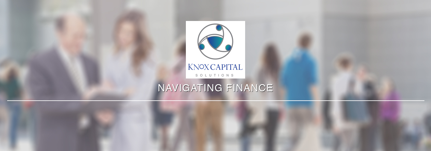 Knox Capital Solutions